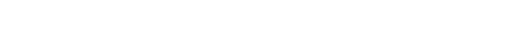 David Munch logo